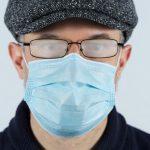 14 méthodes pour empêcher les lunettes de s'embuer