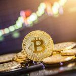 Bitcoin, une cryptomonnaie de référence sur les marchés financiers