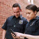 Conseils avant d'engager un service de sécurité pour votre entreprise ou votre propriété