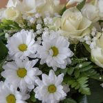 Tous les avantages de la vente de fleurs en ligne